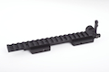 G&P M4 Extension Scope Mount Base A (Sniper Version)