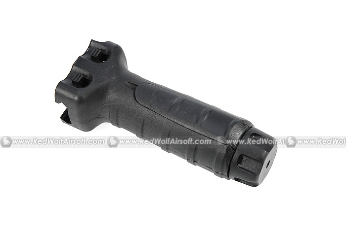 G&P Raider Foregrip (Black)