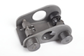 G&P M249 Steel Rear Sight
