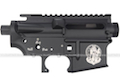 G&P Widow Maker Metal Body (B Type) for M4 / M16