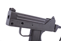 G&P M11A1 Steel Frame Conversion Kit for KSC M11A1