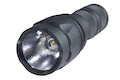 G&P T1 CREE LED Flashlight w/ Pressure Switch (fit for KWA Kriss Vector GBB)