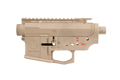 G&P Limited Edition Magpul Type Metal Body (Sand)
