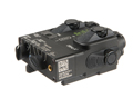 G&P PEQ-15A Laser Designator and Illuminator (Toy Only)