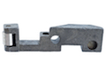 ARES Steel Lever for ARES MCM700X Spring Sniper Rifle