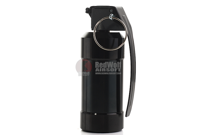 Madbull GSG-01 Stun Noise Shot (CO2 powered) (Black)
