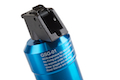 Madbull GSG-01 Stun Noise Shot (CO2 powered) (Blue)
