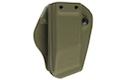 G-CODE ALL NEW Kydex Single Magazine Carrier for Beretta 92 & 96 / SIG 226 / 228 / 229 Series & Lionhart (OD)