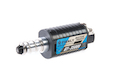 Tienly Infinity High Performance Motor GT-35000 (35000rpm / Long Axis)