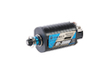 Tienly Infinity High Performance Motor GT-35000 (35000rpm / Short Axis)