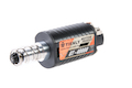 Tienly Infinity High Performance Motor GT-40000 (40000rpm / Long Axis)