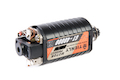 Tienly Infinity High Performance Motor GT-40000 (40000rpm / Short Axis)