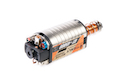 Tienly Infinity High Performance Motor GT-45000 (45000rpm / Long Axis)