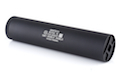 Madbull Gemtech Licensed 300 Blackout Barrel Extension for Airsoft
