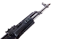 WE AK PMC GBB (Open Bolt)