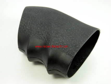 KWC Rubber Grip