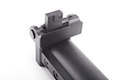Hephaestus Folding Stock Adapter w/ 6-Position Extension for GHK/LCT AK-105/AK-74M/AKS-74U Series
