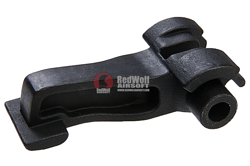 Hephaestus CNC Steel Hammer for GHK AK GBB Series