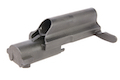 Hephaestus CNC Steel Bolt Carrier (Standard Type) for GHK AK GBB Series
