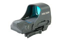 Holosun Elite Series HE510C-GR Reflex Circle Dot Sight