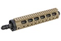 ARES Handguard (Long) for ARES M45X AEG - DE