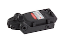 AABB HM Iron & Laser Sight for G Series GBB