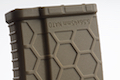 HEXMAG 120rds Magazine for Systema PTW M4 - Flat Dark Earth