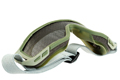 TMC Mesh Metal DL Style Goggles (OD)