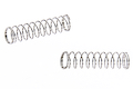 Airsoft Masterpiece Valve Knocker Spring (Set of two)  for Tokyo Marui Hi-Capa GBB