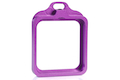TMC Aluminum Lanyard Ring Mount for GoPro Hero 3+ - Purple <font color=yellow>(Clearance)</font>