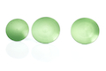 TMC GoPro Aluminum Anodized Color Button Set - Green  <font color=red>(HOLIDAY SALE)</font>