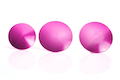 TMC GoPro Aluminum Anodized Color Button Set - Pink<font color=yellow> (Summer Sale)</font>