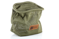 High Speed Gear Mag-Net Dump Pouch - OD