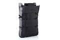High Speed Gear TACO Modular Single Rifle Magazine Pouch - Black