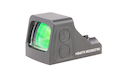 Holosun HS407K Reflex Red Dot Sight