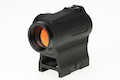 Holosun HS503R Micro Circle Dot Sight