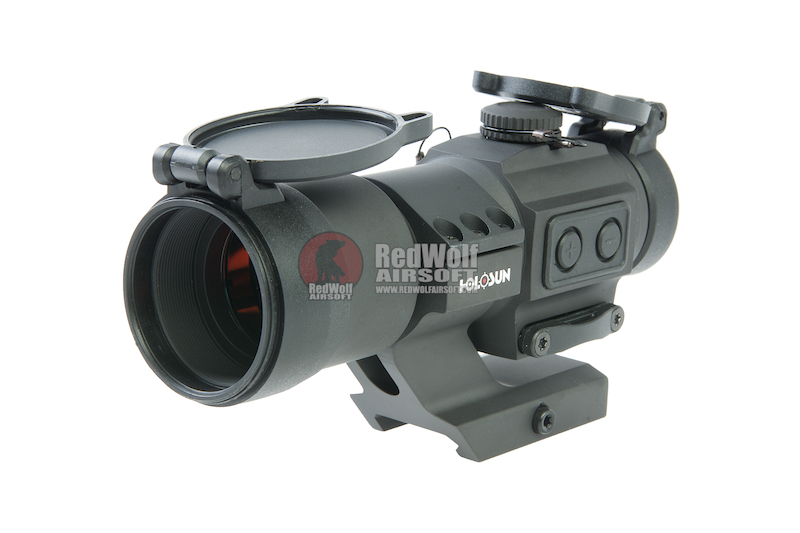 Holosun HS506 Red Dot Sight