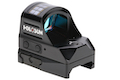 Holosun HS507C Reflex Circle Dot Sight