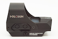 Holosun HS510C Reflex Circle Dot Sight