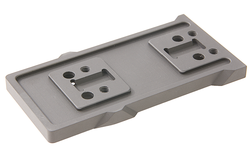 Holosun HS510C Lower 1/3 Co-Witness Spacer