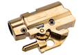 Airsoft Masterpiece Brass Hop-Up Base for Tokyo Marui 1911 GBB