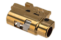 Airsoft Masterpiece Brass Hop-Up Base for Tokyo Marui Hi-Capa GBB