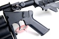 ICS MGL w/ Metal Handguard 2013 Long Version