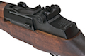 ICS M1 Garand Sniper (Automatic Electric Gun)