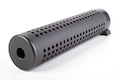 ICS M4QD Silencer (175mm)