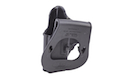 IMI Defense One Piece Paddle Holster for G 17/19/22/23/26/27/31/32/36