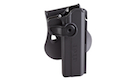 IMI Defense Roto / Retention Paddle Holster for 1911 5 inch