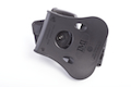 IMI Defense Roto / Retention Paddle Holster for H&K USP Full Size .40