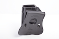 IMI Defense Roto / Retention Paddle Holster for PX-4