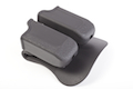 IMI Defense MP00 Double Magazine Pouch for Glock Pistol